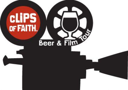 New Belgium Brewing - Clips Of Faith, Beer & Film Tour