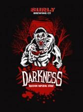 Surly Darkness 2012