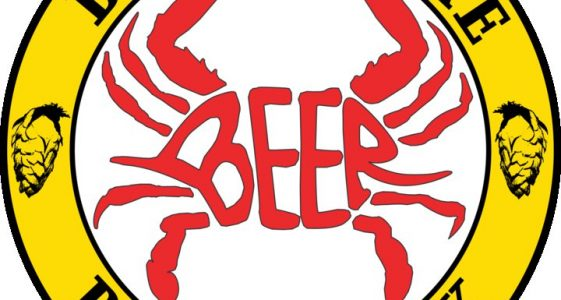 Baltimore Beer Week 2012