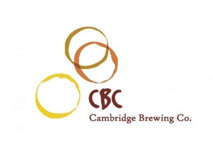Cambridge Brewing Co
