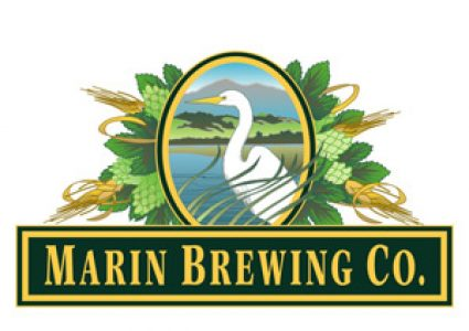 Marin Brewing Co.