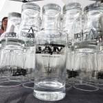 3rd Annual Beer, Art & Music Festival