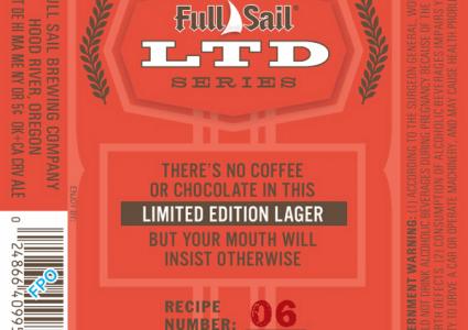 Full Sail LTD 06