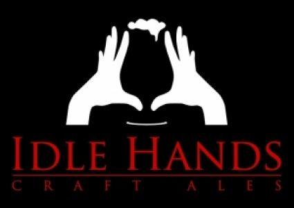 Idle Hands Craft Ales