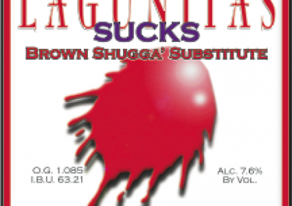 Lagunitas-Sucks-2012