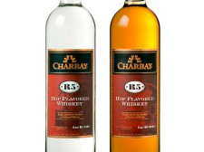 Charbay Hop Flavored Whiskey