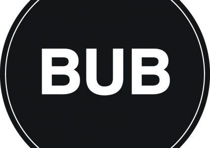 Sebago BUB
