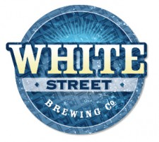 White Street Brewing Co.