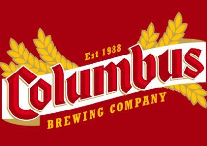 Columbus Brewing Co.