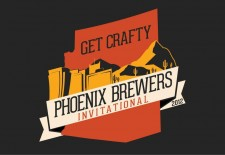 Phoenix Brewers Invitational 2012