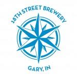 18th Street Logo 2013