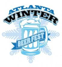 Atlanta Winter Beer Fest