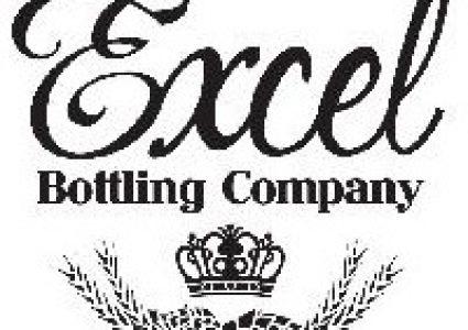 Excel Bottling Co
