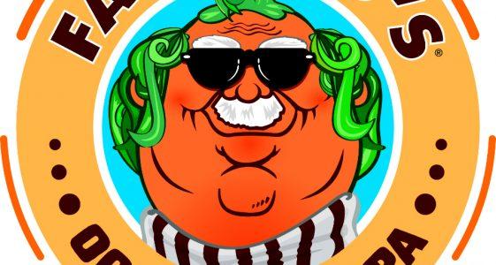 Fat Head's Oompa Loompa Chocolate Cream Stout