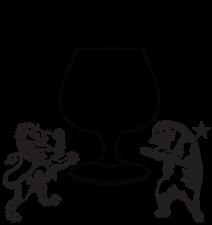 Firestone-Walker-Invitational-Beer-Fest