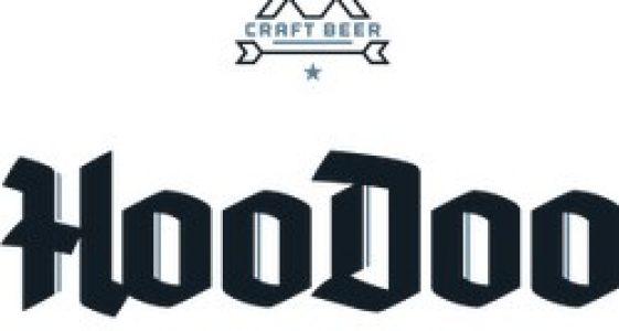 HooDoo Brewing