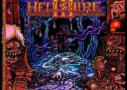Oakshire Hellshire III