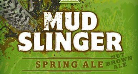 RedHook Mudslinger
