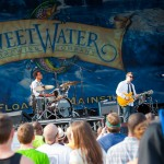 SweetWater Brewing - 420 Fest 2012