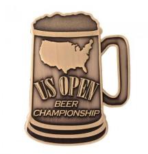 US Open Beer Championship 2013