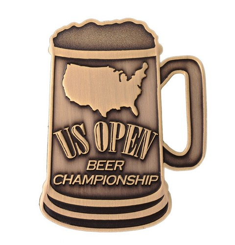 Winners Announced From 2013 U.S. Open Beer Championship • thefullpint.com