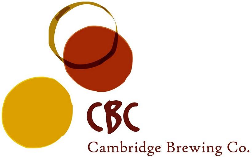 Cambridge Brewing Co.