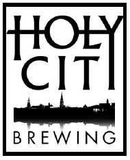 Holi Citi Brewing