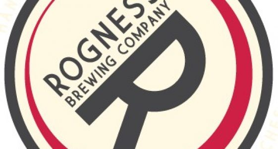 Rogness Brewing Co.