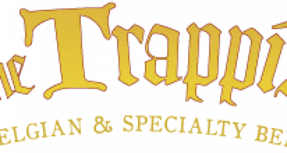 trappist_logo