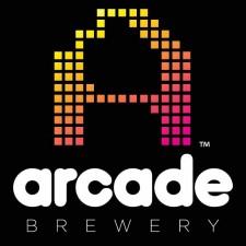Arcade Brewery