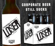 Elysian Loser