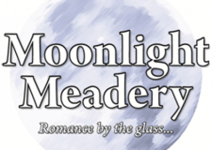 Moonlight Meadery