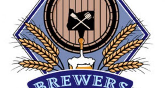 Oregon Brewers Guild