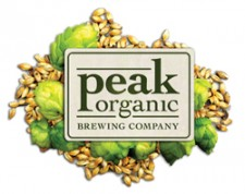 Peak Organic Brewing