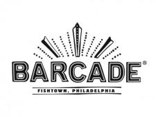 Barcade Philadelphia