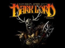 DarkLordDay 2013