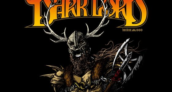 DarkLordDay 2013