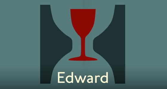 Hill Farmstead Edward