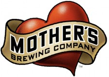 Mother's Brewing