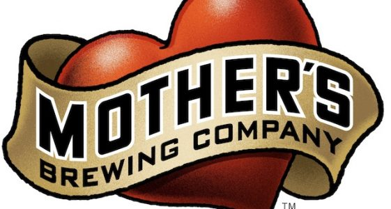 Mothers Brewing