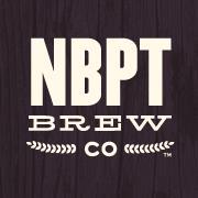 Newburyport Brewing