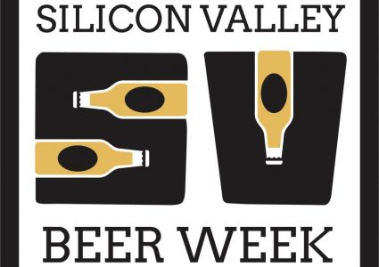 Sillicon Valley Beer Week