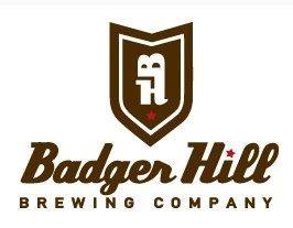 Badger Hill Brewing