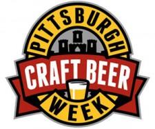 Pittsburgh Craft Beer Week 2013