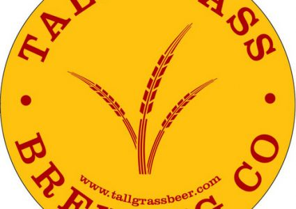 Tallgrass Brewing Co.