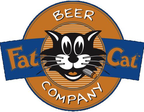 Fat Cat Beer Company