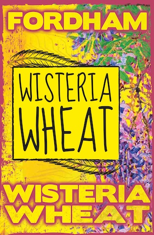 Fordham Wisteria Wheat