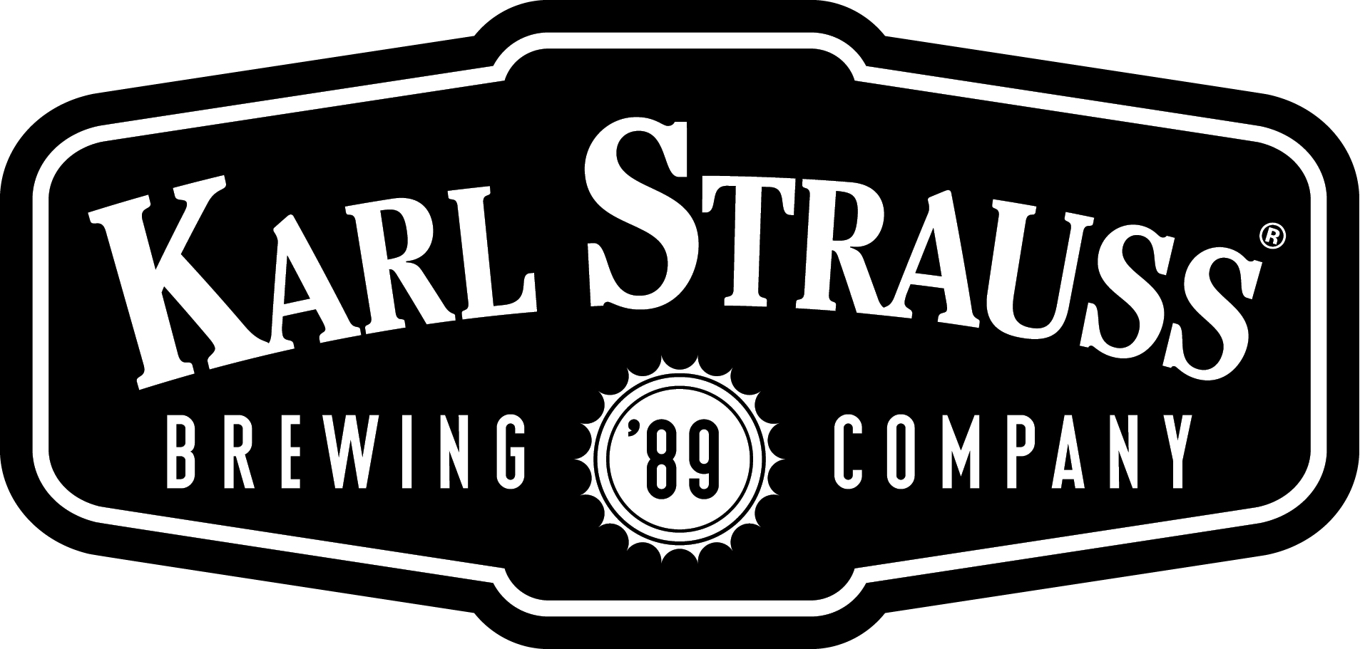 Karl Strauss Brewing