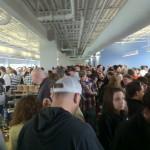 Pittsburgh Beer Week Release The Firkins Crowd
