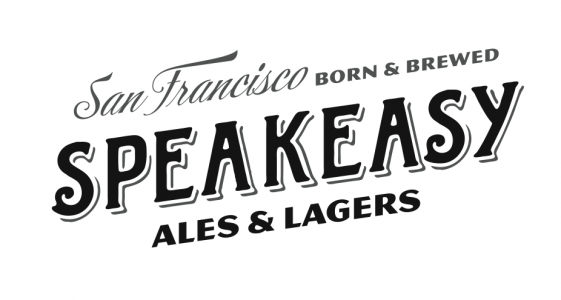 Speakeasy Ales and Lagers